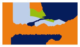 Sabine Seninger Logo